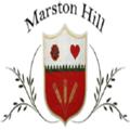 marstonhill (@marstonhill) Avatar
