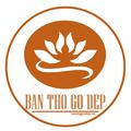 Bàn Thờ Gỗ Đẹp (@banthogodep) Avatar