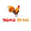 Thomo Sv388 (@thomosv388) Avatar