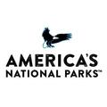 America's National Parks (@nationalparksgear) Avatar