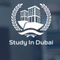 Study in Dubai (@studyindubai) Avatar