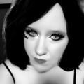 Anabellee11 (@annabellee11) Avatar