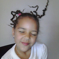 Brenda M (@brendawiesner) Avatar