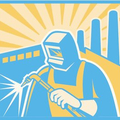 Hamill Supply Co. / Hamill Metals, Inc (@hamillmetals) Avatar