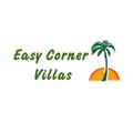 Easycornervillaanguilla (@easycornervillaanguilla) Avatar