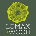 LomaxWoodWindows (@lomaxwoodwindows) Avatar