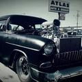 Atlas Auto & Exhaust (@atlasauto) Avatar