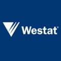 Westat (@westat) Avatar