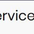 SEO Services Canada (@seoservicescanada) Avatar