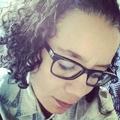 Claudia Rahanmetan (@claudiabliss) Avatar