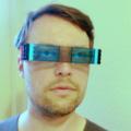 Steffen Peschel (@steffenster) Avatar