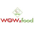 WOWzfood (@wowzfood) Avatar