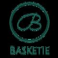 Basketie (@basketie) Avatar