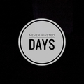 deoaney (@neverwasteddays) Avatar
