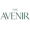 The Avenir (@theavenircondos) Avatar