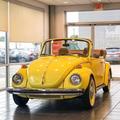 VW at columbus (@vwcolumbus) Avatar