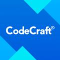 Codecraft Technologies (@codecrafttech) Avatar