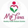 MYTARA (@mytara) Avatar