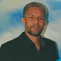 Luis Leon (@luisleonartista) Avatar
