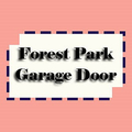 Forest Park Garage Door (@forestparkgaragedoor) Avatar