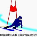 Wintersportfreunde (@wintersportfreundeharz) Avatar