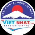 XKLĐ Việt Nhật (@xkldvietnhat) Avatar