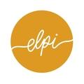Hello Elpi (@helloelpi) Avatar