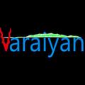 (@varaiyan) Avatar