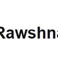 Rawshna (@rawshnah) Avatar
