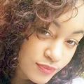 Charissa Miller (@charissamiller) Avatar