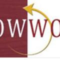 arrowwood5 (@arrowwood5) Avatar