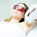 Laser Hair Removal (@laserhairremovaldubai) Avatar