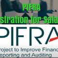 pifra (@pifra) Avatar