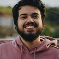 Marcelino  (@marcelinoataide) Avatar