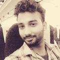 Saurabh Kaushik (@saurabhkaushik) Avatar