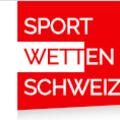 (@sportwettenschweiz) Avatar