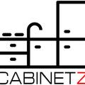 Cabinetz (@richardtoye8) Avatar