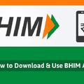 Bhim app for PC (@bhimapppcdownload) Avatar