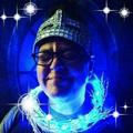 Mian  (@mianbondcarvin) Avatar