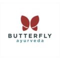 Butterfly Ayurveda Pvt  (@butterflyayurvedapvtltd) Avatar