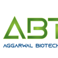 Aggarwalbiotech (@aggarwalbiotech) Avatar