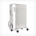 Oil Filled Radiator Heaters (@oil-filled-radiator-heaters) Avatar