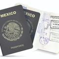 Renovacion Pasaporte Mexicano (@renovacionpasaportemexicano) Avatar