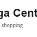 Giga center (@gigacent5f) Avatar