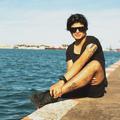 LuisRo (@luisro) Avatar