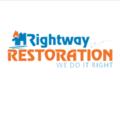Rightway Restoration  (@rightway) Avatar