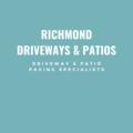Richmond Driveways & Patio Paving (@richmonddriveways) Avatar