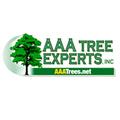 AAA Trees Experts, Inc (@aaatreesexpertsinc) Avatar