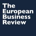 The European Business Review (@europeanbusiness) Avatar