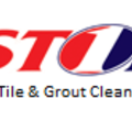 Best 1 Cleaning and Pest Control (@brisbanecarpetcleaning) Avatar